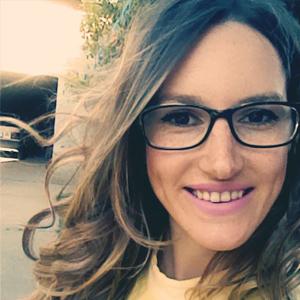 Sanja Trajković
