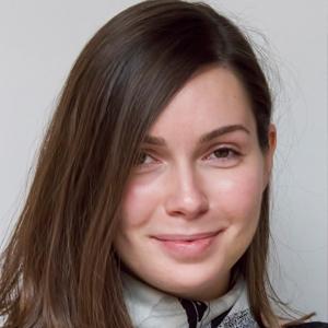 Aleksandra Lekić