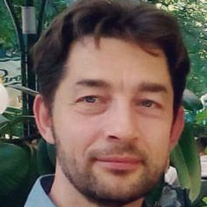 Goran Miljković