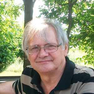 Dr Vjekoslav Sajfert