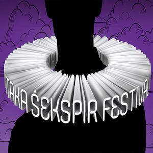 Itaka Šekspir Festival
